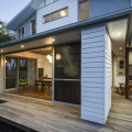 Architectural photography for Weathertex – 11 Hall St, Cairns, 3 Oct 2014.
