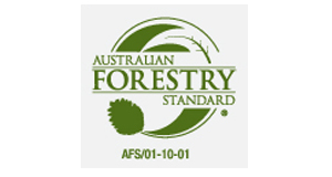 forestry-standard