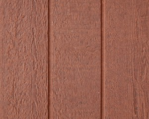 Veritically Grooved Timber Cladding Vertical Cladding