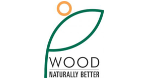 wood-naturally-better