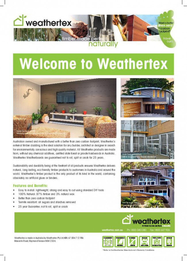 Welcome-to-Weathertex-page-001