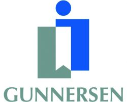 Gunnersen Logo HIGH 2