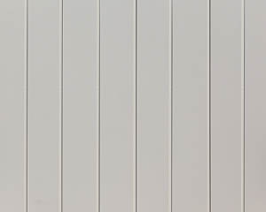 Veritically Grooved Timber Cladding Amp Vertical Cladding